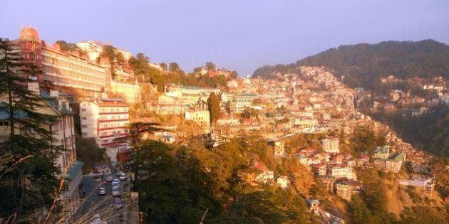 10 Awesome Eateries In Shimla You Must Visit At Least