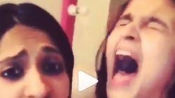 Every Bollywood Dubsmash That's Worth Your