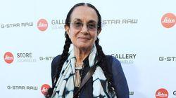 Beloved Documentary Photographer Mary Ellen Mark's Bollywood