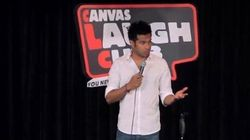WATCH: Indian Stand-Up Comedian Discusses Marital Rape The Best Way He Knows