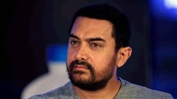So It's True. Aamir Khan Will Be The Voice Of A Pet Bullmastiff In 'Dil Dhadakne