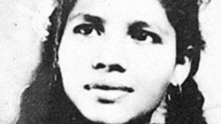 Aruna Shanbaug's Attacker May Be Kicked Out Of His Village 42 Years After