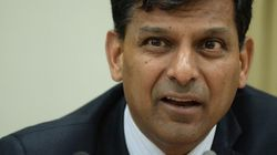 Reserve Bank Cuts Key Lending Rate To 7.25 Percent; Banks Likely To