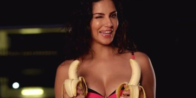 Sunny Leone's 'Mastizaade' In Trouble With Censor