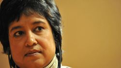 Taslima Nasreen Relocated To US Amid Death Threats From Islamic