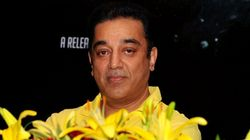 Kamal Haasan Plans To Return To Bollywood With A Big Ensemble