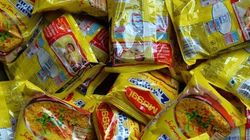 Maggi Now Banned In Uttarakhand After Failing Lab