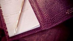 Swapan's Picks: 5 Stationery Brands To Write Home