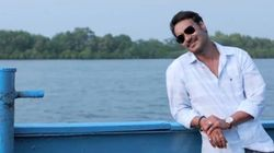Drishyam Trailer: Thriller Starring Ajay Devgn, Tabu And Shriya Saran Looks