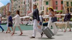 'Dil Dhadakne Do' Review: A Starry Film That Doesn't Aim Too