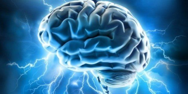 Aditya Murthy: The Brain