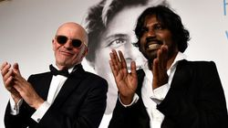 Dheepan: A Tiger Burns Bright At