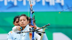 After Being Denied US Visa, AAI Pulls Out Of World Youth Archery