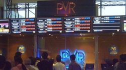 PVR Acquires Smaller Rival DT Cinemas For Rs 500