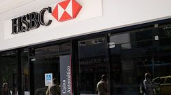 HSBC's Massive Job Cuts Might Lead To More Hiring In India,