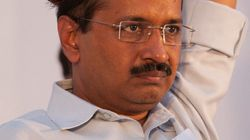 'Very Upset' Arvind Kejriwal Is Considering Sacking Jitender Singh Tomar From