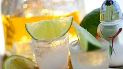 Decoding The Tequila