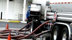 5 Dead, Over 100 Ill In Ammonia Gas Tanker Leak In