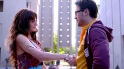 The 'Katti Batti' Trailer Looks Slightly Familiar, Doesn't