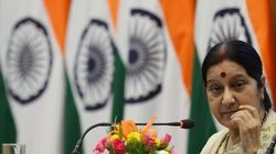 7 Times Sushma Swaraj Proved She Is A 'Helpful' External Affairs