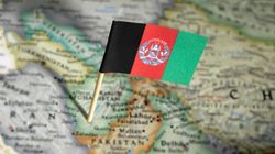 NATO Drawdown From Afghanistan: Can Regional Cooperation Be A Game