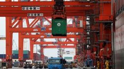 Drop In Exports Might Become A Bigger Worry For Modi