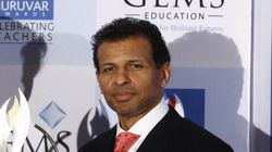 Nikhil Gandhi And P Kishore Siphoned Off Rs 100 Crore From Everonn Education, Says Varkey Group In Police