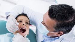 Why Visiting A Dentist Is Crucial For Children And