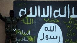 ISIS May Attack Turkish Interests In India, Says Intelligence