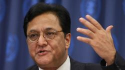 Family Feud: Yes Bank Founder-CEO Rana Kapoor Loses Court Battle With