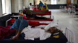 British Raj and VVIP Raj: A Public Health