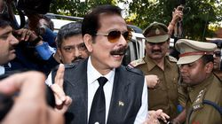 Subrata Roy Fails To Raise Bail Of Rs 5,000 Crore, To Stay In Tihar