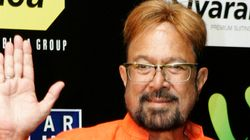 Rajesh Khanna's 'Lucky' Bungalow Is Going To Get Demolished And Turned Into A