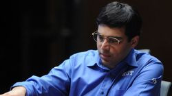 Vishwanathan Anand Just Beat Current World Chess Champion To Surge Ahead In Norway