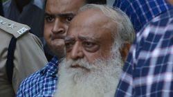 Asaram Bapu's Bail Plea Rejected