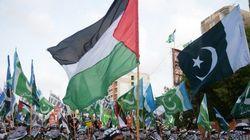 Why Pakistan Must Shun Myanmar Or Recognize