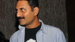 Mahmood Farooqui, Co-Director Of Peepli Live, Arrested On Rape