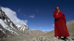 Indian Pilgrims Can Easily Visit Mount Kailash Thanks To China's New