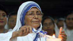 Sister Nirmala, Mother Teresa's Successor, Dies At