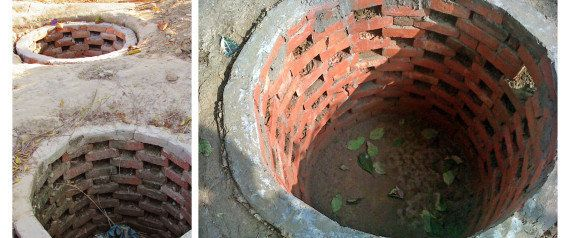 What We Can Learn From This Academic's Hands-On Approach To India's Sanitation