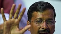 Kejriwal: What We Did To Tomar, Modi Must Do To Swaraj And