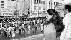 Sonia And Maneka Gandhi Had No Qualms About Emergency, Says Indira Gandhi's Former