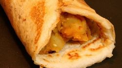 As Food Prices Soar, Our MPs Still Enjoy Masala Dosa For Rs 6 At Subsidized