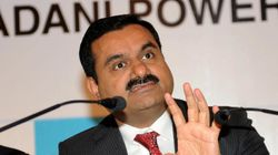 Adani Stops Work On $16.5 Billion Mining Project In