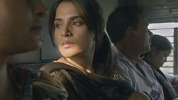 The New Trailer For The Award-Winning 'Masaan' Looks