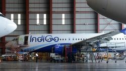 Indigo Airlines Expected To File $400 million IPO Next