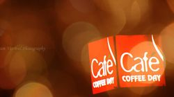 Café Coffee Day Files Draft Prospectus For $181 Million