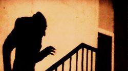 'Nosferatu': Revisiting A Masterwork Of Gothic