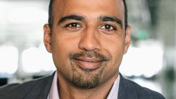 Rishi Garg, Twitter's Top Indian-Origin Executive,