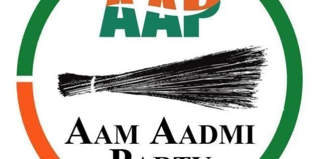 Disillusioned AAP Volunteer Sunil Lal Sends Legal Notice To Arvind Kejriwal For Using Party Logo Designed...